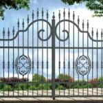cancello-taglio-plasma10