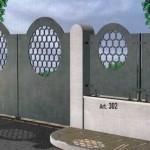 cancello-taglio-plasma11