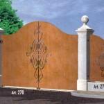 cancello-taglio-plasma14