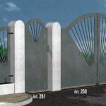 cancello-taglio-plasma15