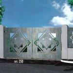 cancello-taglio-plasma16