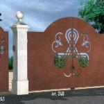 cancello-taglio-plasma17