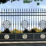 cancello-taglio-plasma2