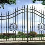 cancello-taglio-plasma4