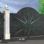 cancello-taglio-plasma9