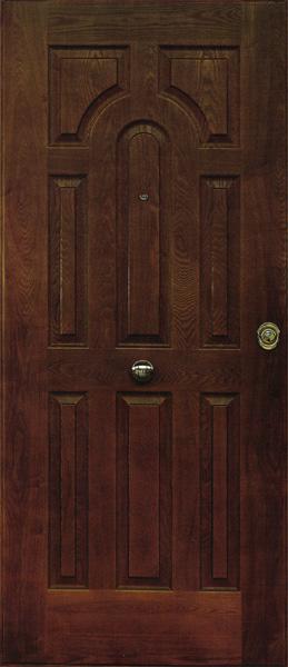 vendita serrature porte blindate roma Se stai cercando le migliori porte blindate roma, mav solution si occupa da anni della produzione, vendita, installazione e manutenzione di porte blindate di qualità.