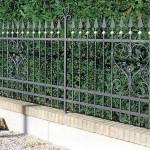 recinzione in ferro4
