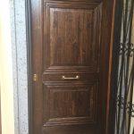 Porta Caravaggio