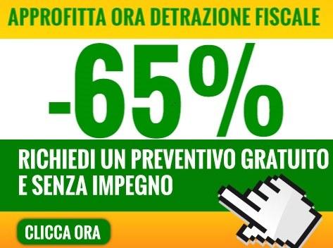 Sostituzione serramenti e detrazioni fiscali lavori in ferro a roma - Sostituzione finestre detrazione ...