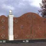 cancello-taglio-plasma12