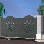 cancello-taglio-plasma13