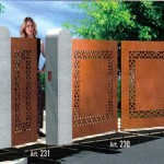 cancello-taglio-plasma18