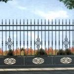 cancello-taglio-plasma5