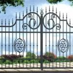 cancello-taglio-plasma6