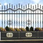 cancello-taglio-plasma7
