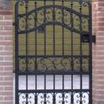 cancello15