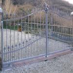 cancello16