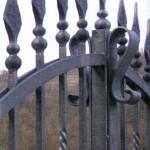 cancello17