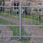 cancello20