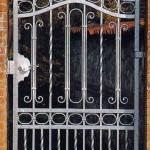 cancello24