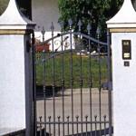 cancello25