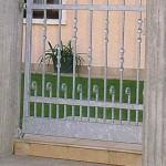 cancello29