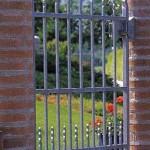 cancello31