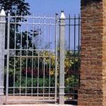 cancello32