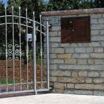 cancello34