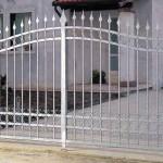 cancello35