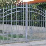 cancello38