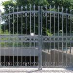 cancello5