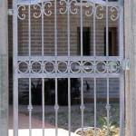 cancello6