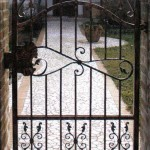 cancello7