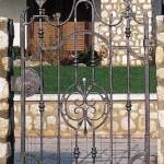 cancello8