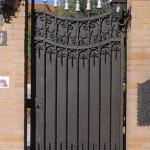 cancello9