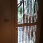 porta finestra in pvc 2
