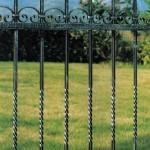 recinzione in ferro2