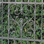 recinzione in ferro5