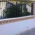recinzione renato