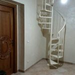 scala interno 3